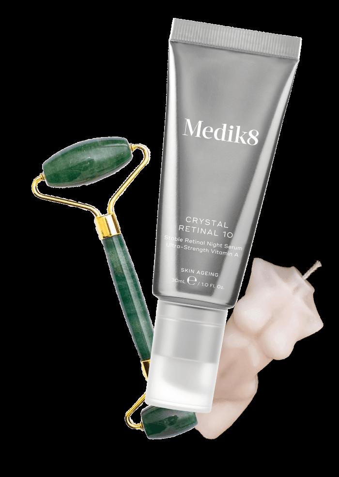 Medik8 products by NK Studio shop